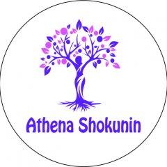Athena Lifestyle