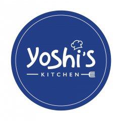 Yoshis Kitchen
