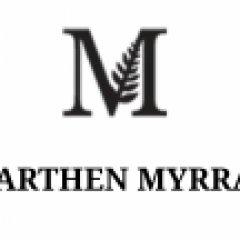 Earthen Myrra