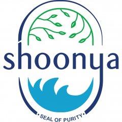 Shoonya Farms