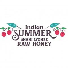 Indian Summer Food