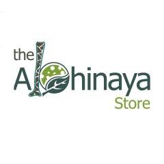 The Abhinaya Store
