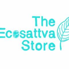 Ecosattva