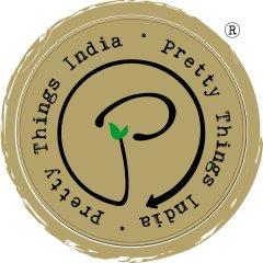 Pretty Things India