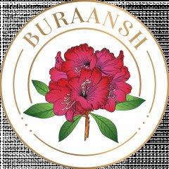Buraansh