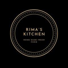 Rima's kitchen