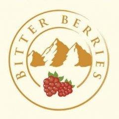 Bitter Berries Pvt Ltd