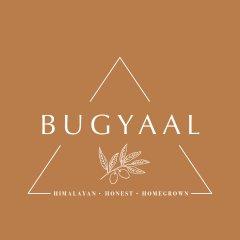 BUGYAAL