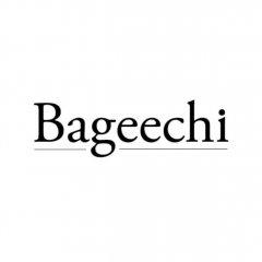 Bageechi