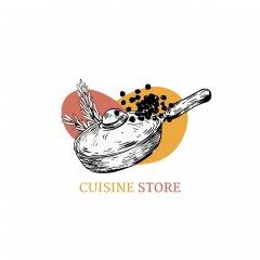 Cuisine store