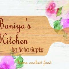 Baniyas Kitchen