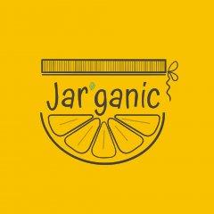 Jarganic