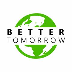 Better Tomorrow Co