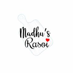 Madhus Rasoi