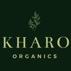 Kharo Organics