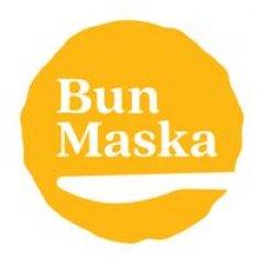 BUN MASKA HOSPITALITY PVT LTD