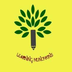 Learning munchkins
