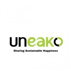 UNEAKO GREEN EARTH PRIVATE LIMITED