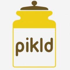 PDV Pikld Organic LLP