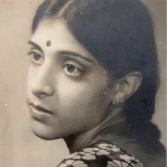 Risha Delhi