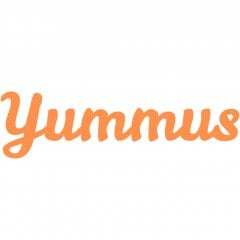 Yummus Dips and Spreads LLP