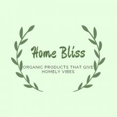 Home Bliss