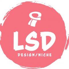 Lejina & Supriyas Designs