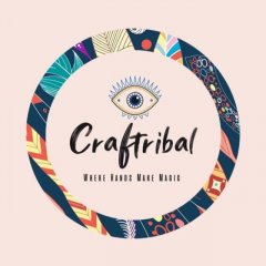 Craftribal