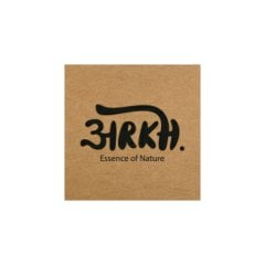 ARKH - Essence of Nature