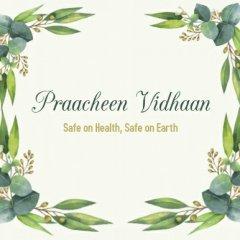 Praacheen Vidhaan